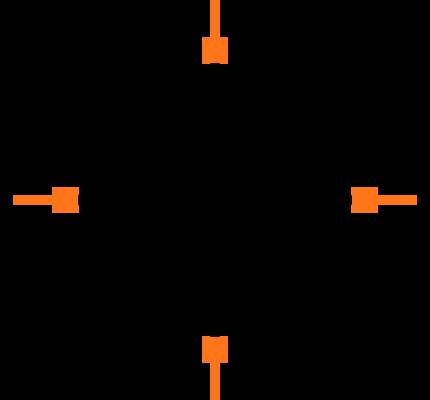 MB10S Symbol