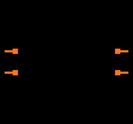 MB6S Symbol