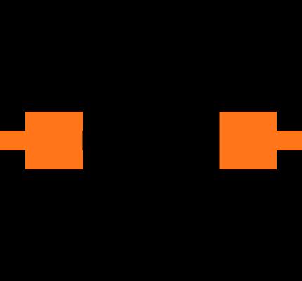 MBRA340T3 Symbol