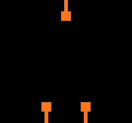 MMBD4148CC Symbol