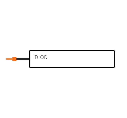 MUR460+ Symbol