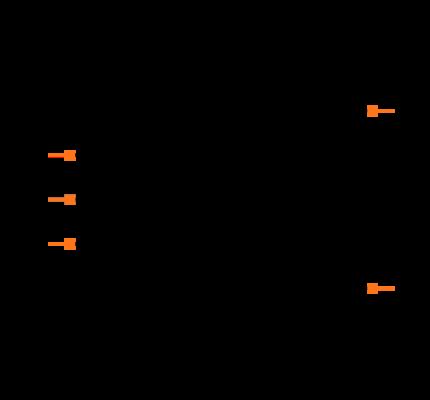 NC7SZ125M5X Symbol