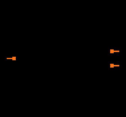 NCP1117ST50T3G Symbol