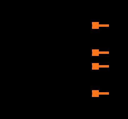 QRD1114 Symbol