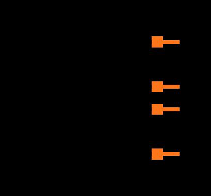 QRE1113 Symbol