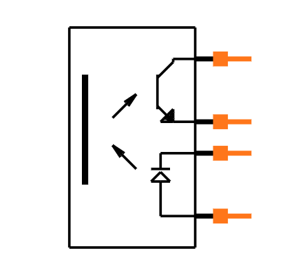 QRE1113GR Symbol