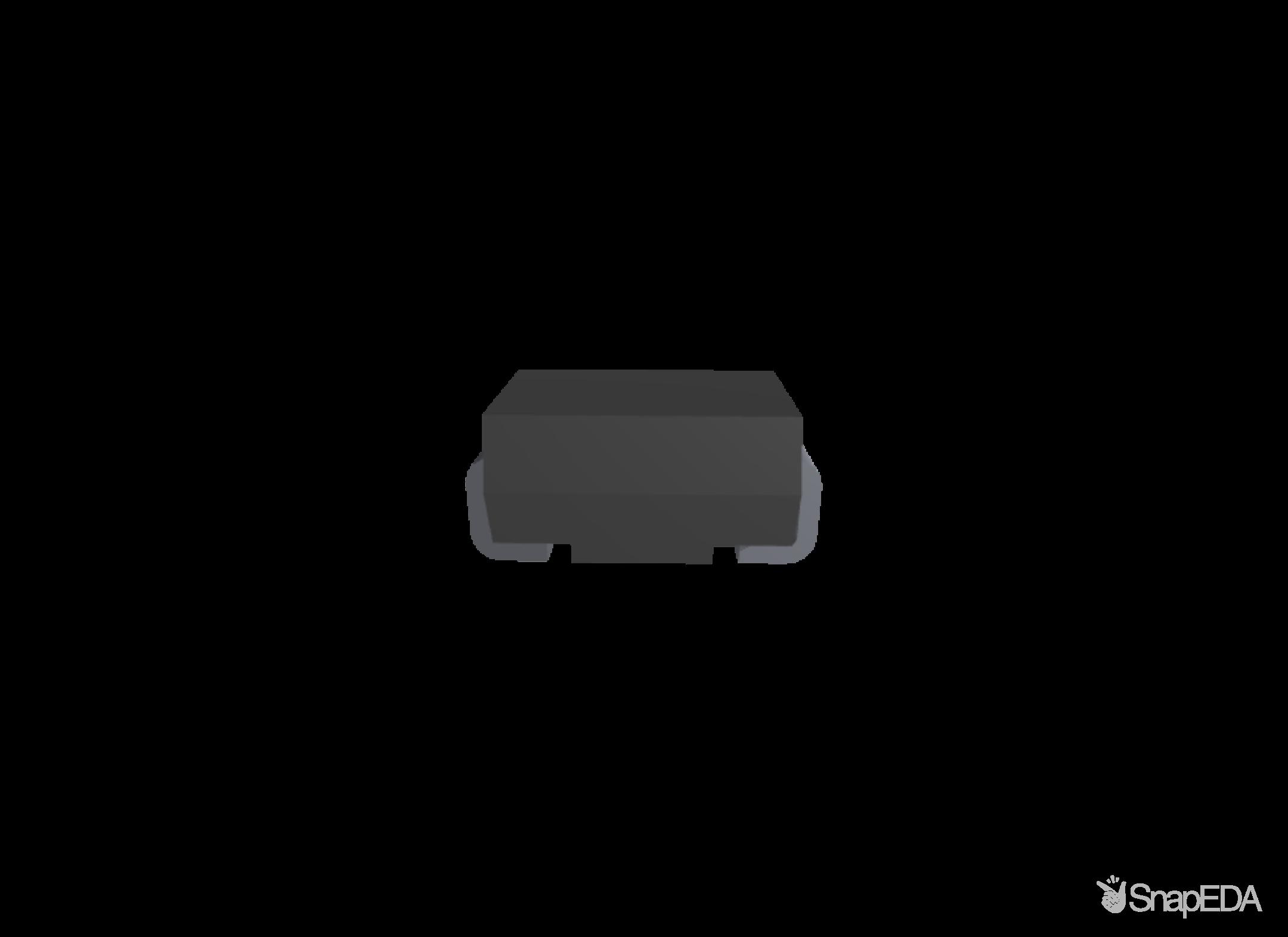 S1A 3D Model