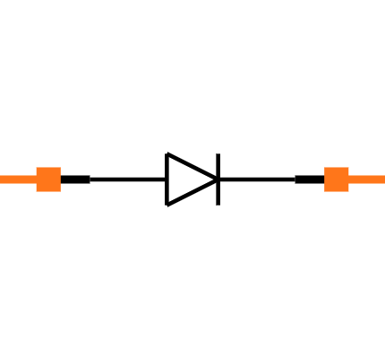 S1A Symbol