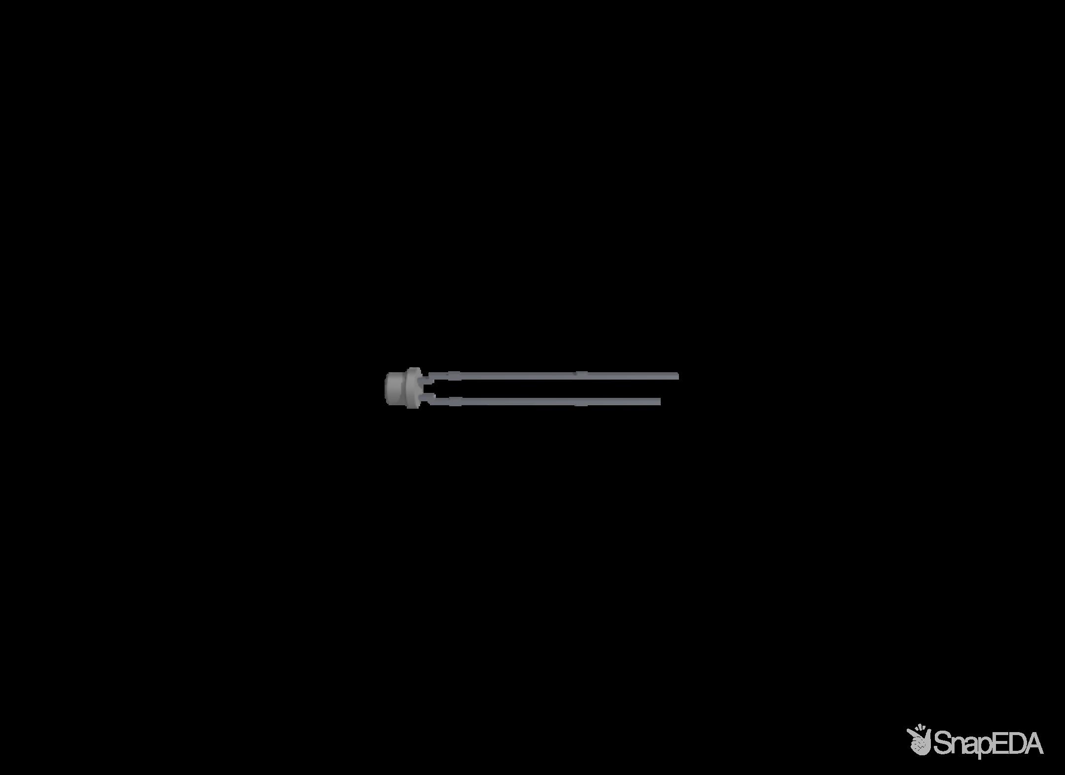 IRL 81A 3D Model