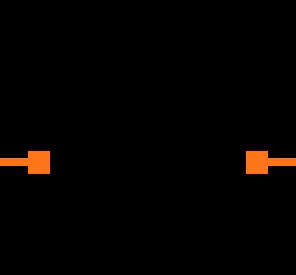 SFH 4253-Z Symbol