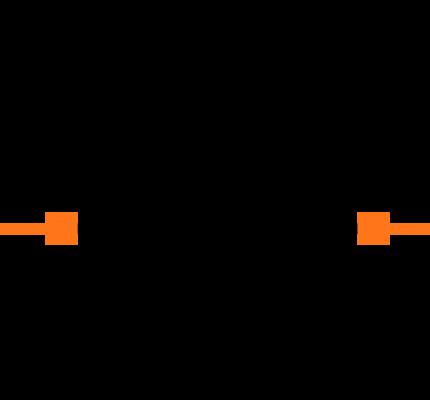 SFH 4545 Symbol