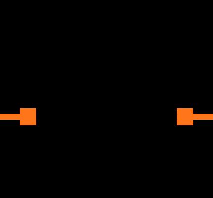SFH 4556 Symbol