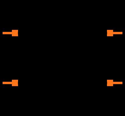 SFH 9540 Symbol