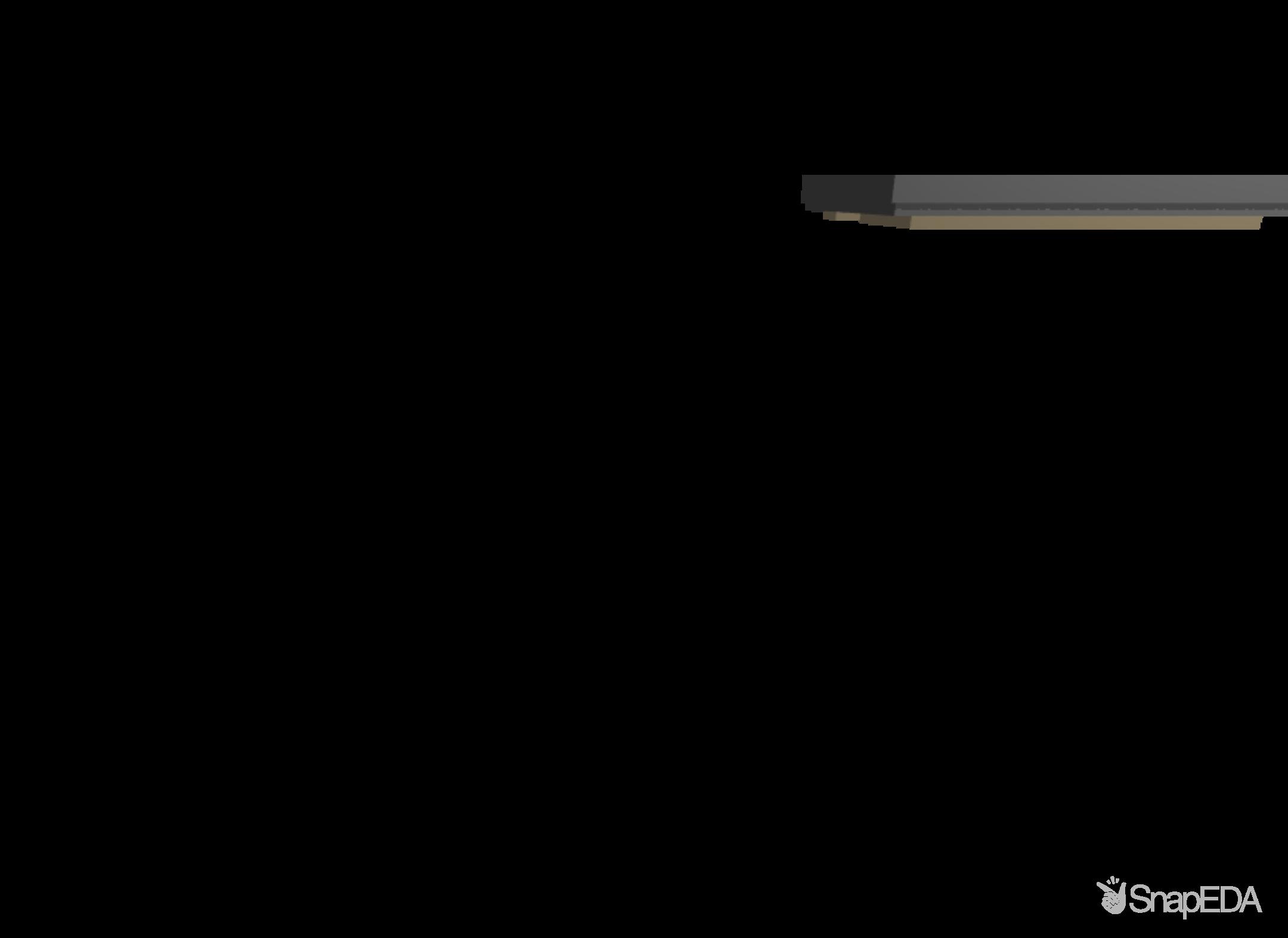 SFH 4650-Z 3D Model