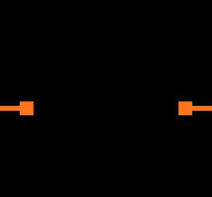 B3S-1000P Symbol
