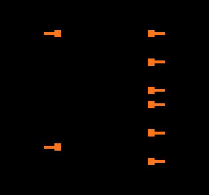 G5V-2-DC5 Symbol