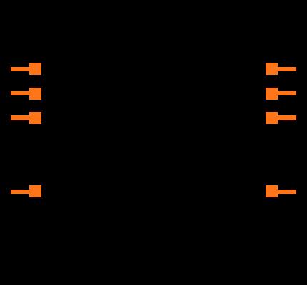 G6K-2F DC5 Symbol