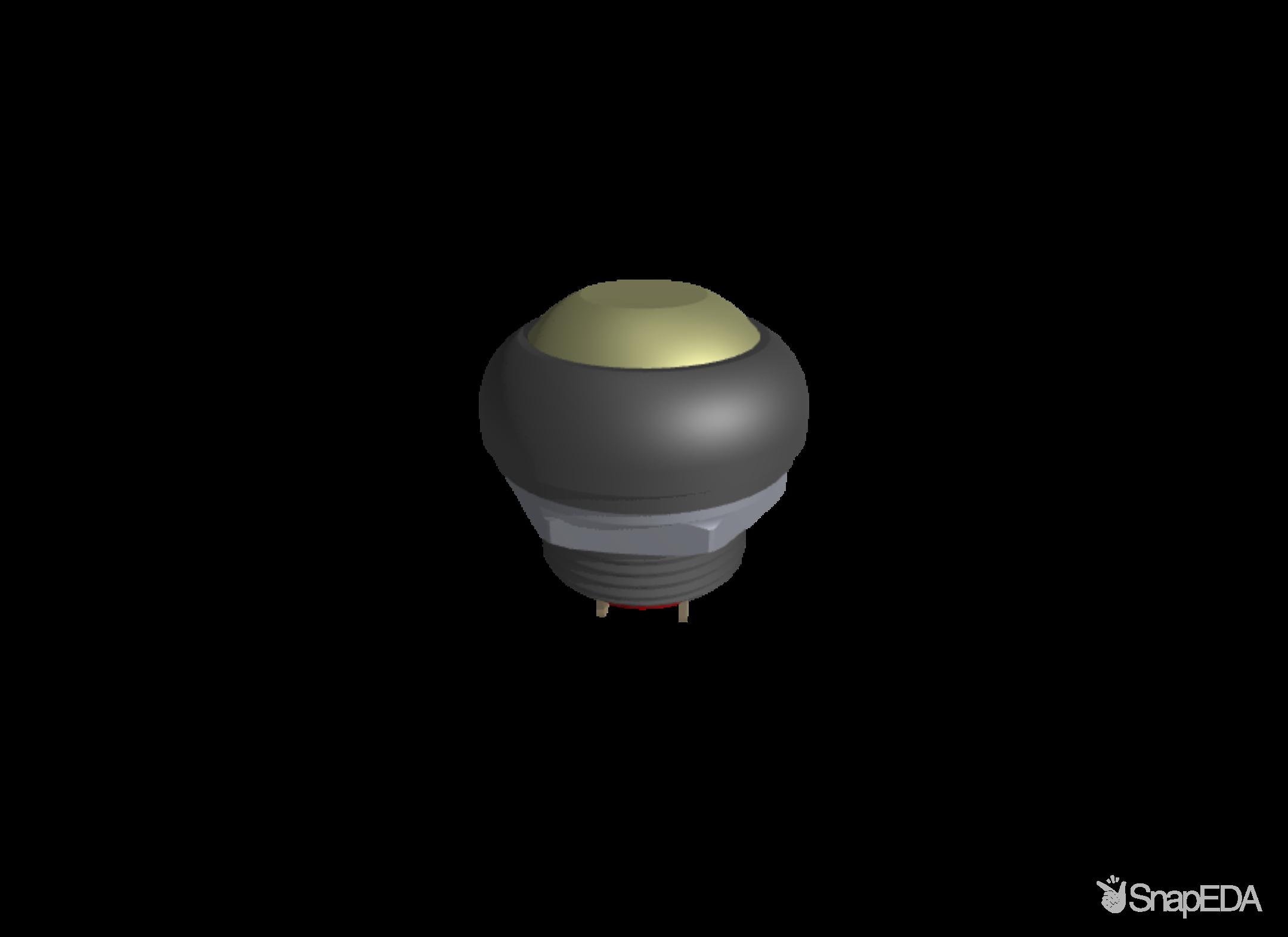 30-12632 3D Model