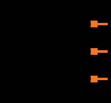 AMN31111 Symbol