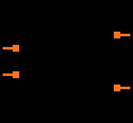 AQH3213AX Symbol