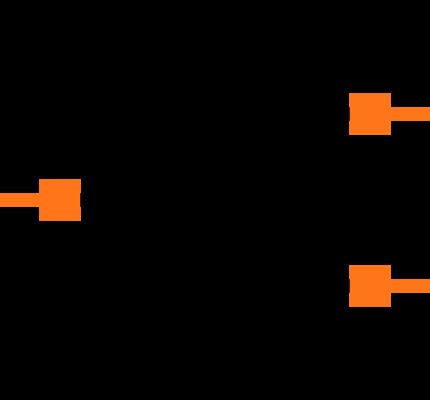 CR2032 Symbol