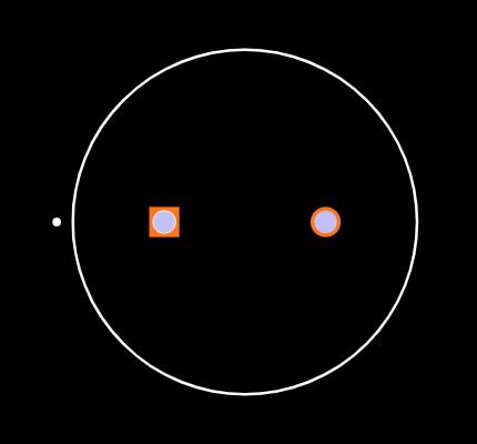 EEUFK1A472S Footprint