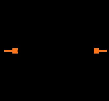 ERA-2AEB2492X Symbol