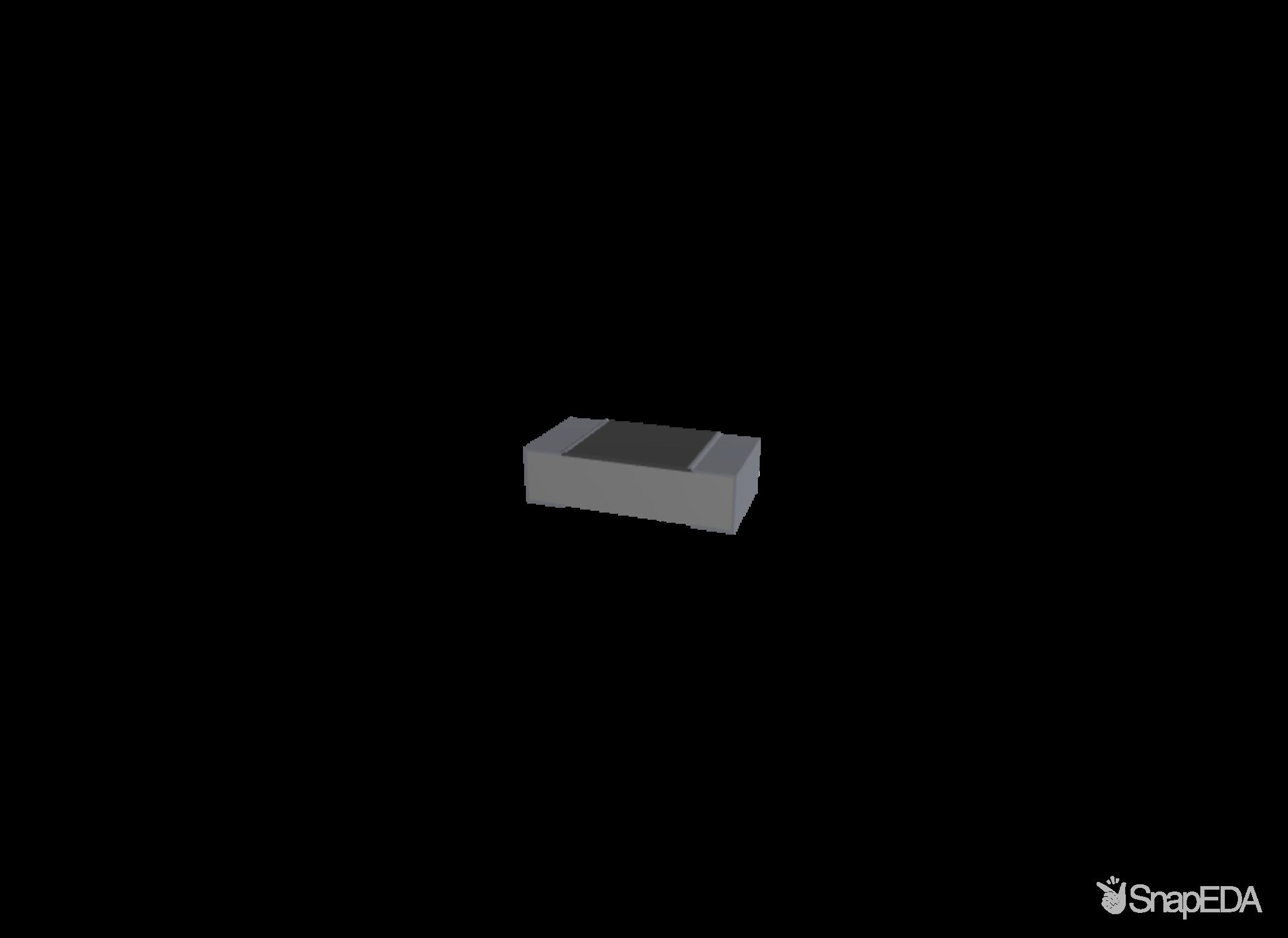 ERA-3AEB101V 3D Model