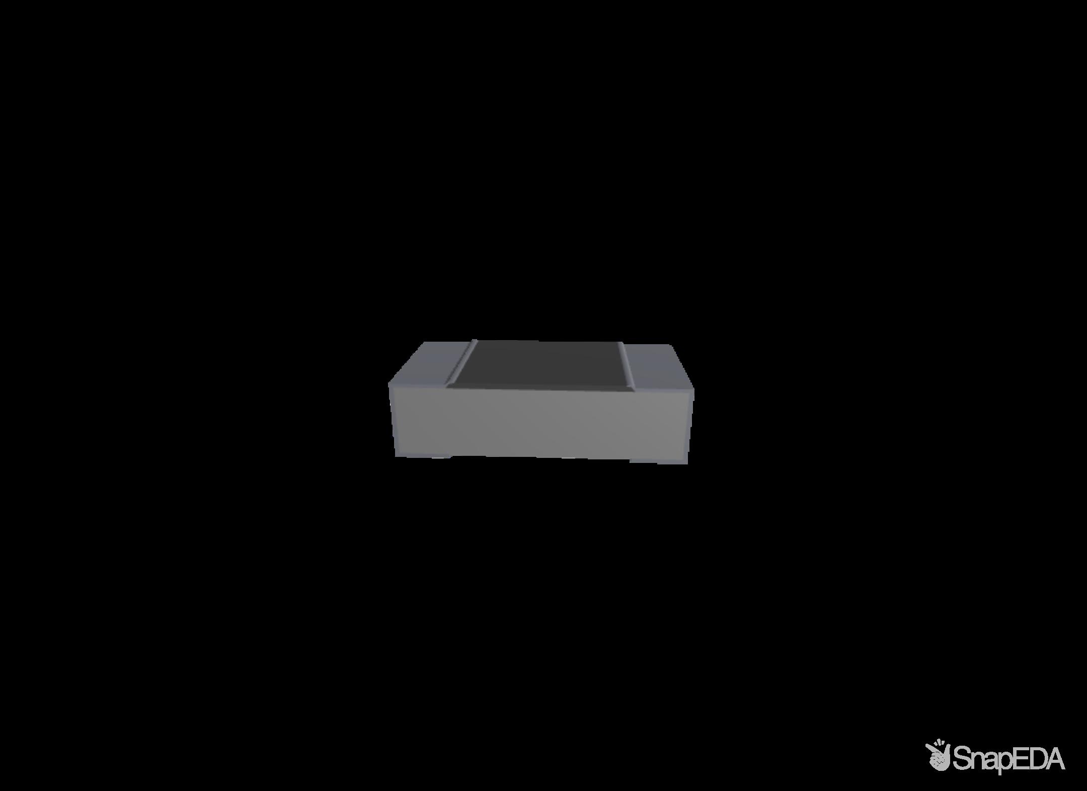 ERA-3AEB153V 3D Model