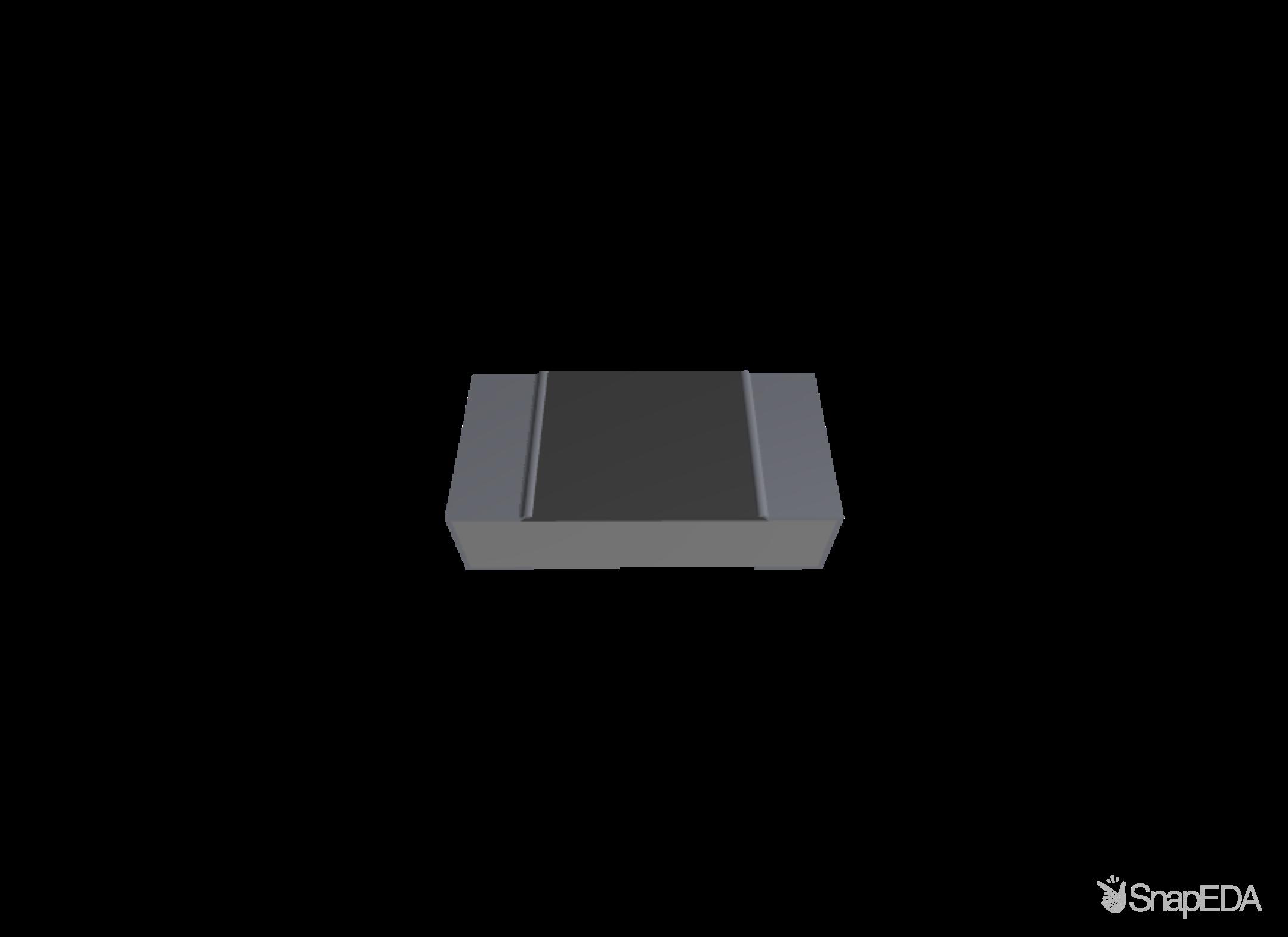 ERA-3ARB103V 3D Model