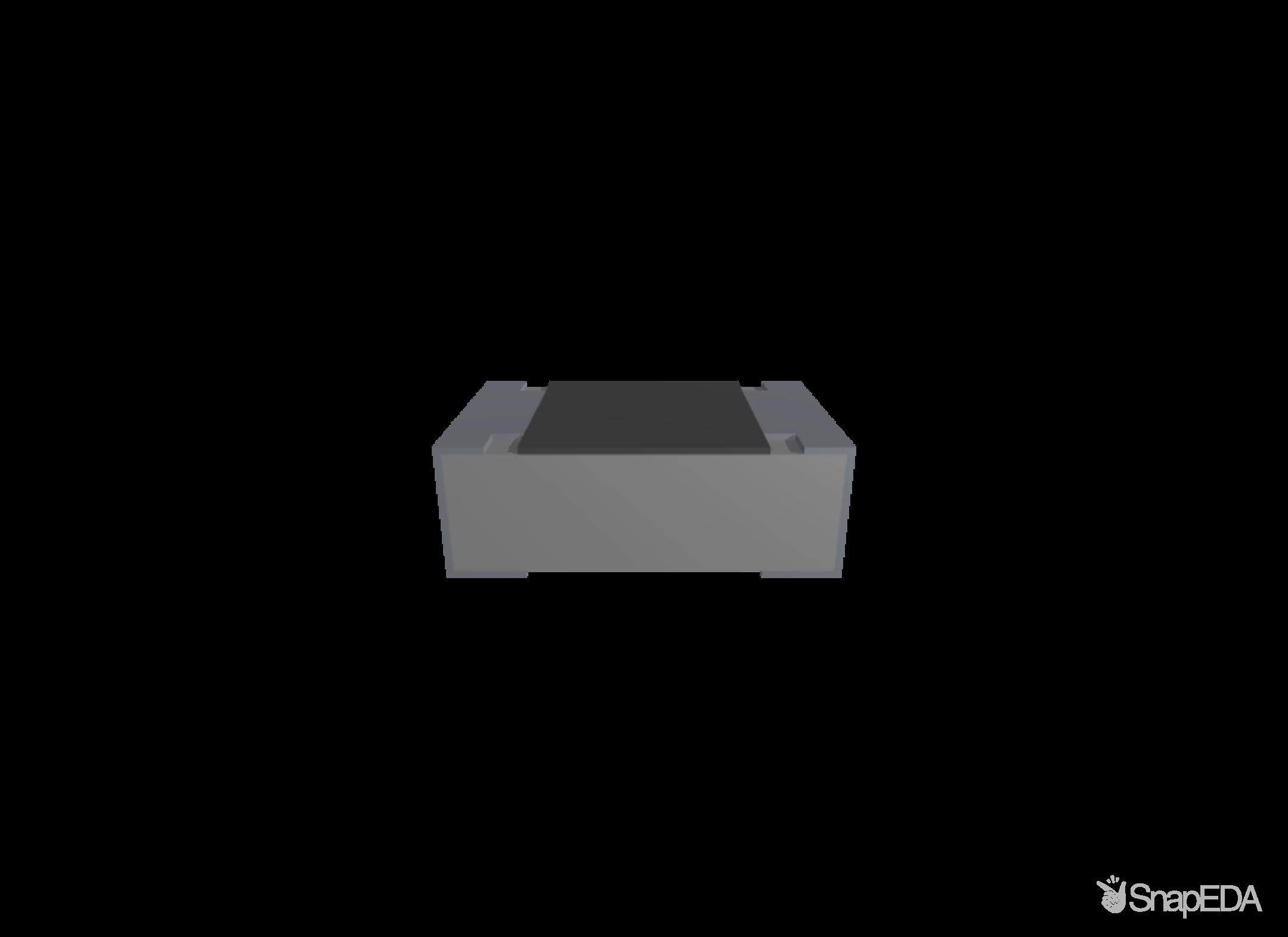 ERJ-6GEY0R00V 3D Model