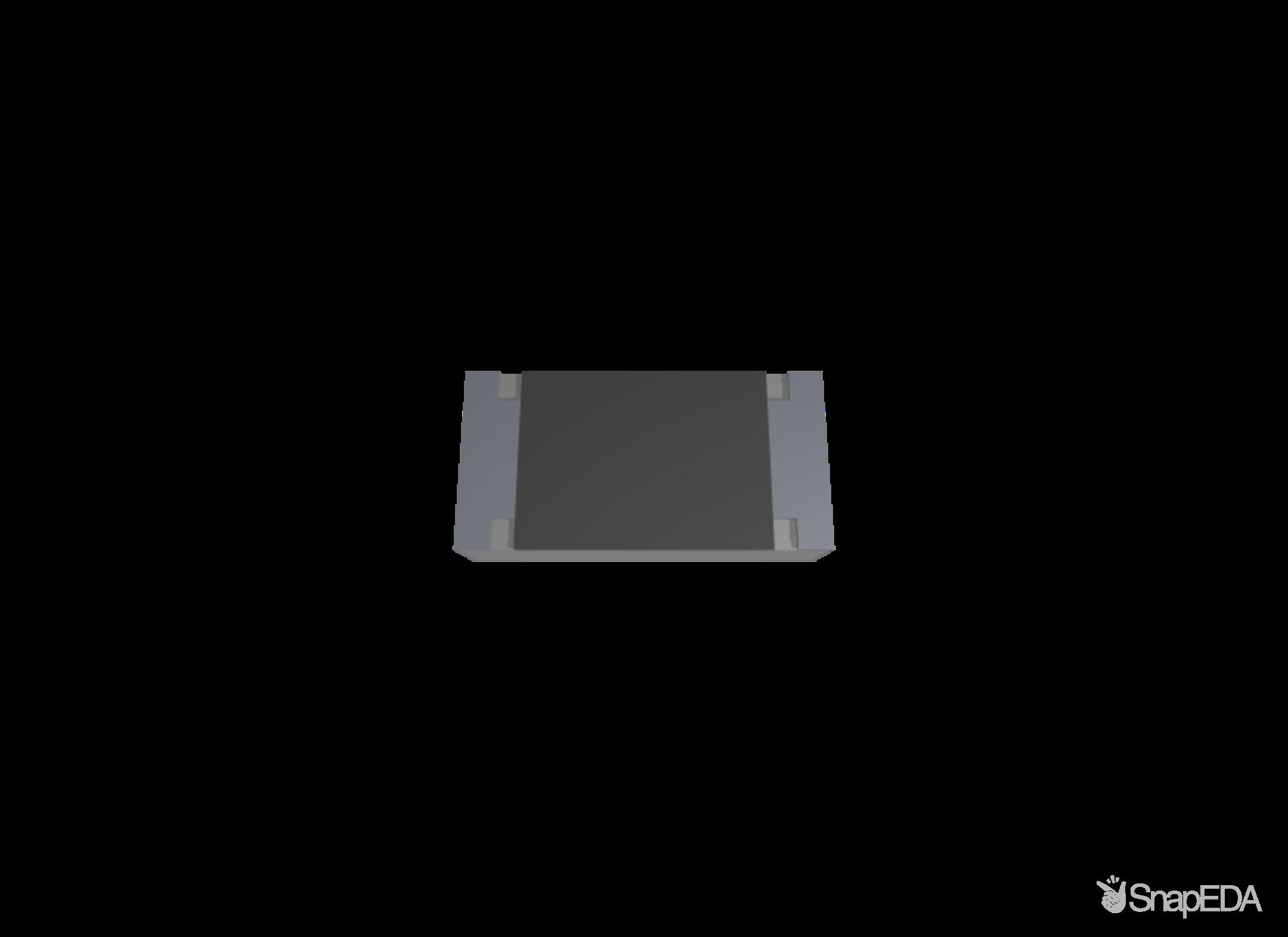 ERJ-8GEY0R00V 3D Model