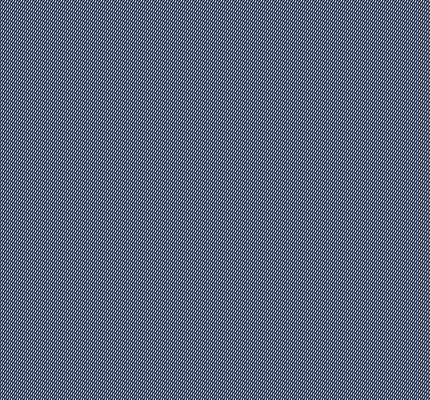 ERJ-PB6D1003V Symbol