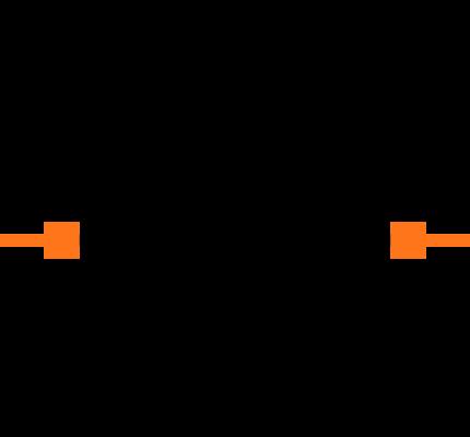 ESE-22MV21T Symbol