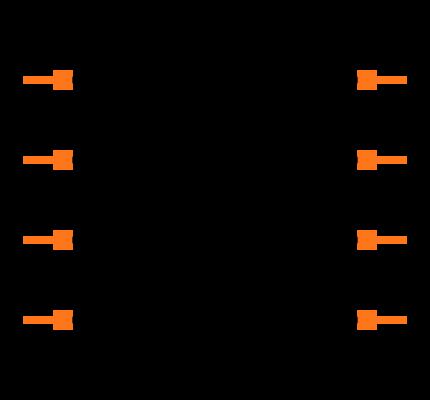 EXB-38V222JV Symbol