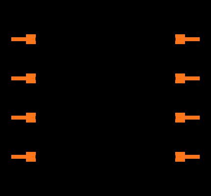 EXB-38V223JV Symbol