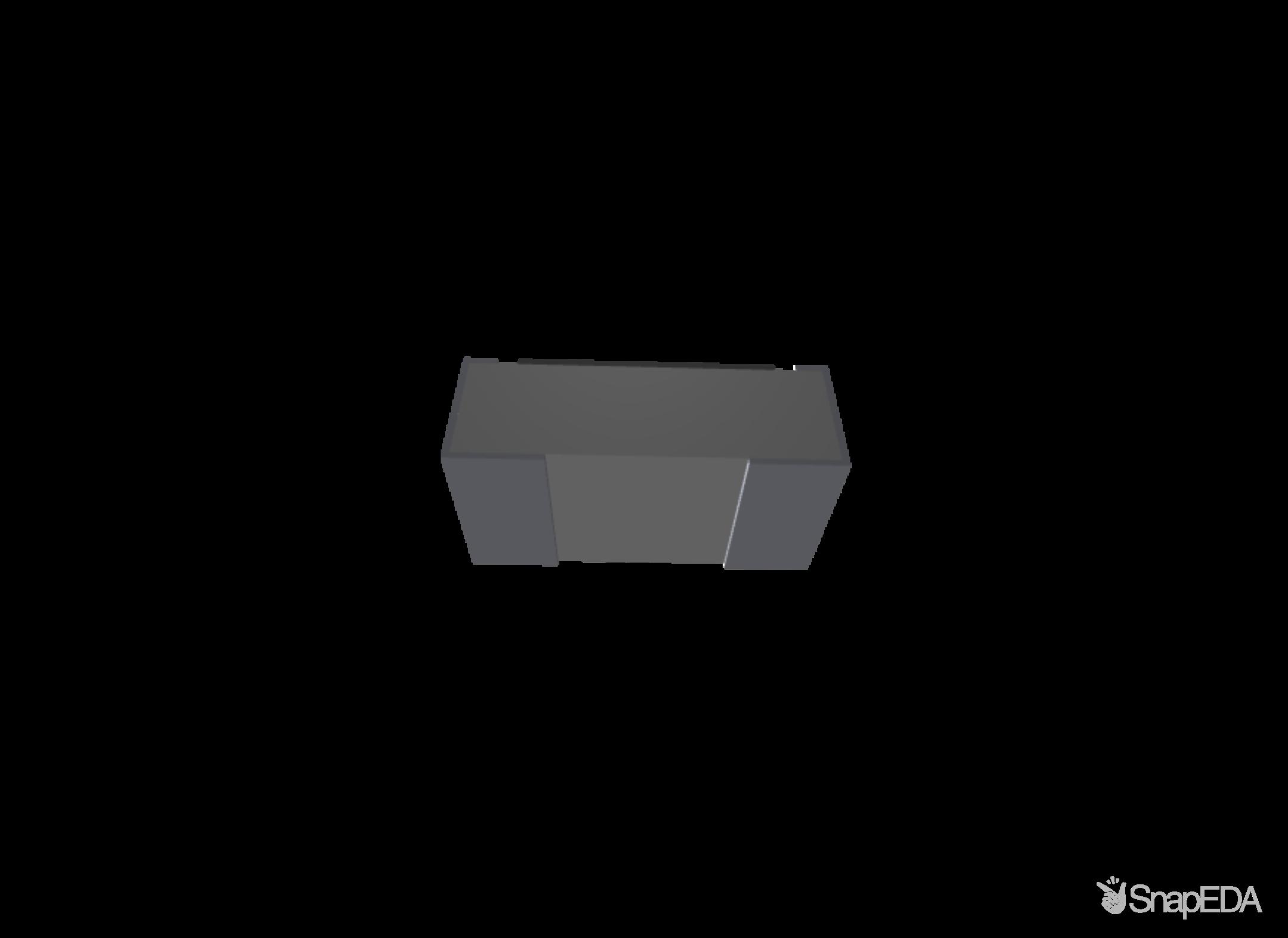 ERA-2AEB104X 3D Model