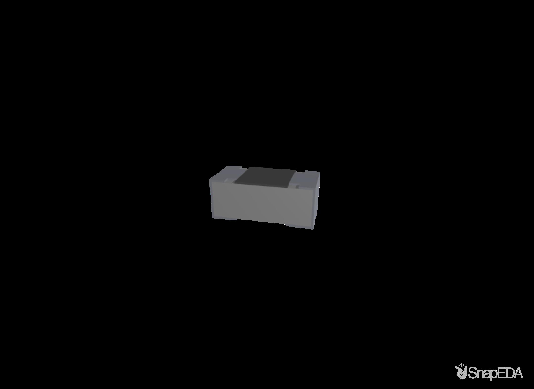 ERA-2AED104X 3D Model
