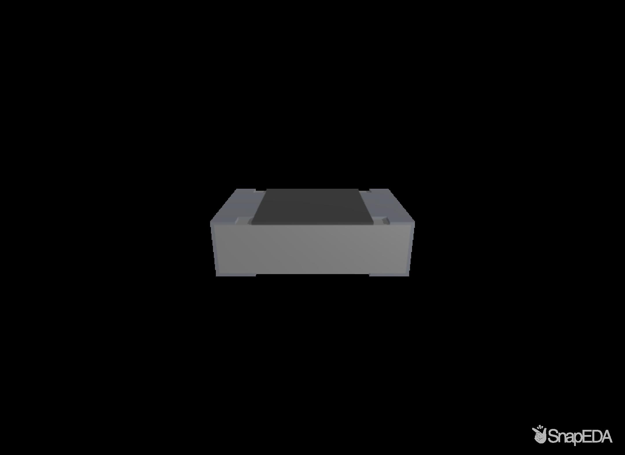ERA-6AEB101V 3D Model