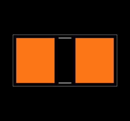 ERJ-M1WTF4M0U Footprint