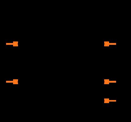 EVQ-Q2S03W Symbol