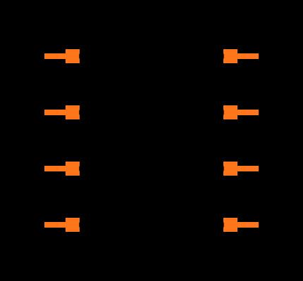 EXB-28V103JX Symbol