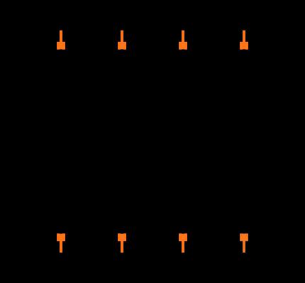 EXB-N8V220JX Symbol