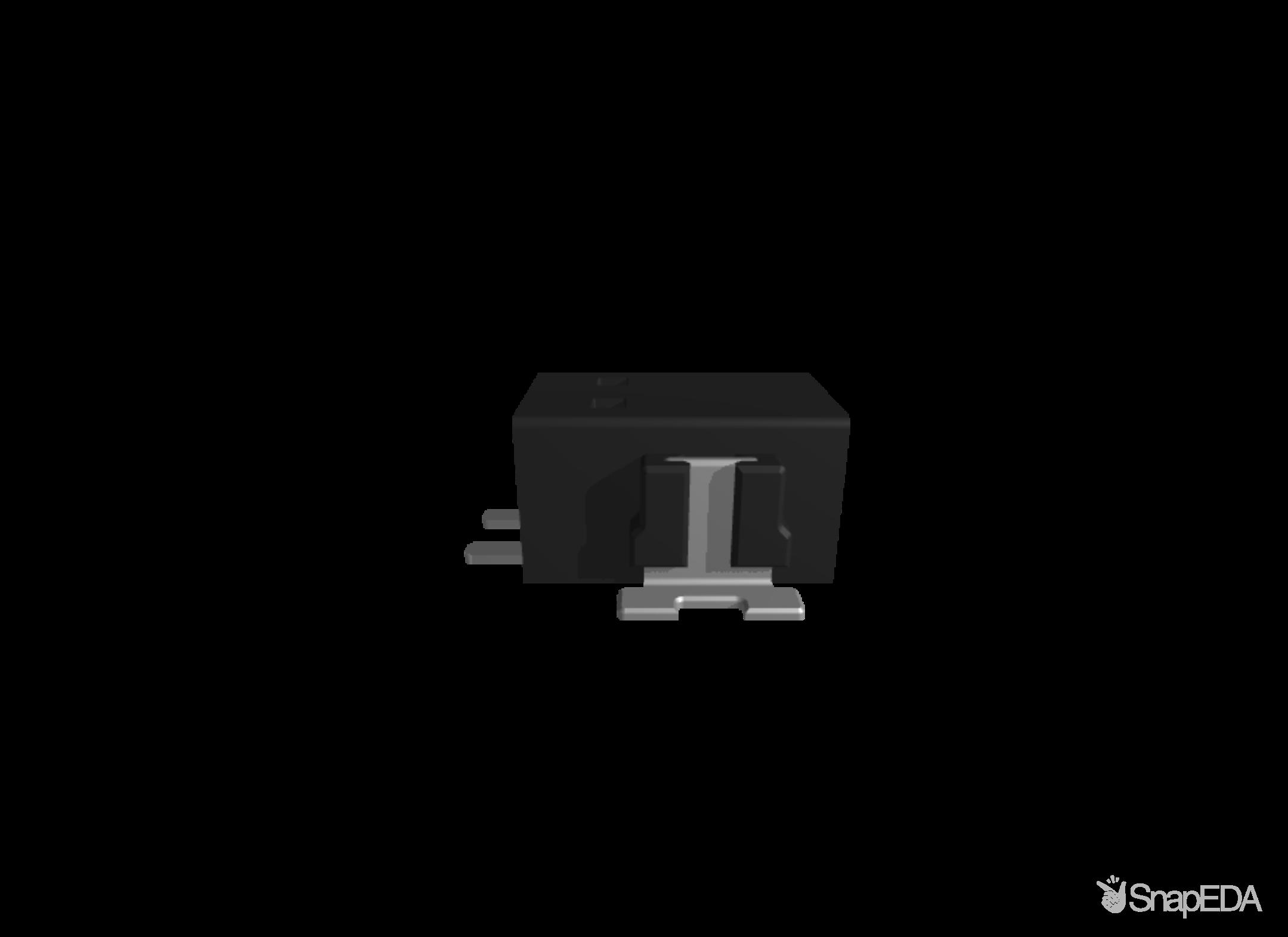 1702473 3D Model