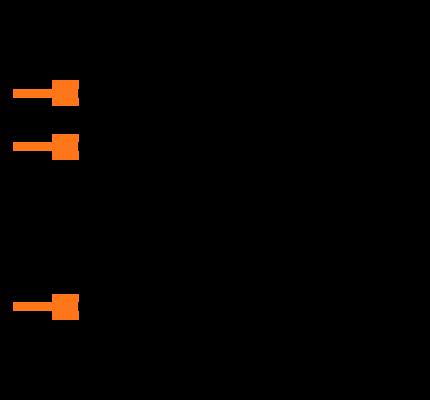 1702473 Symbol