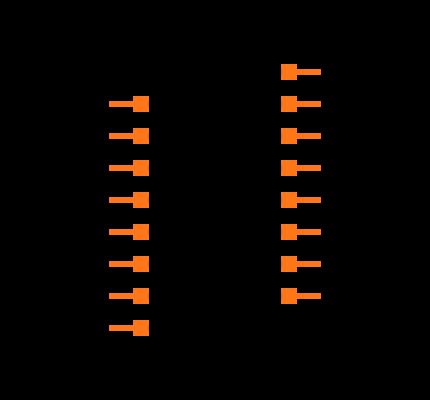 1708084 Symbol