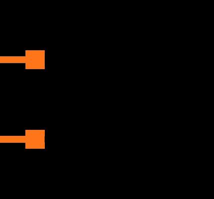1935161 Symbol