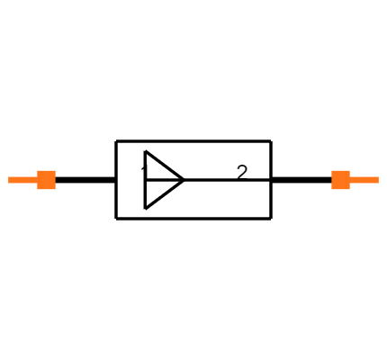 W3006 Symbol
