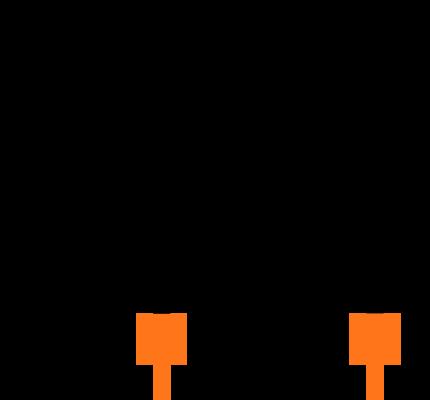W3008 Symbol