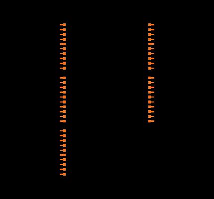 SC600T Symbol